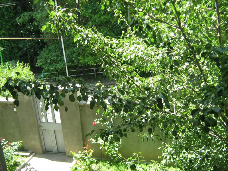 House for rent, holiday rental in Yerevan