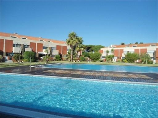 Ofir Residence, holiday rental in Apulia