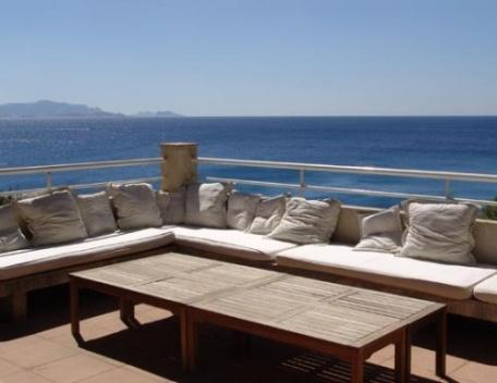 Gorgeous 5 Bedroom Luxury Villa in Ensues La Redonne, Provence, vacation rental in Chateauneuf-les-Martigues