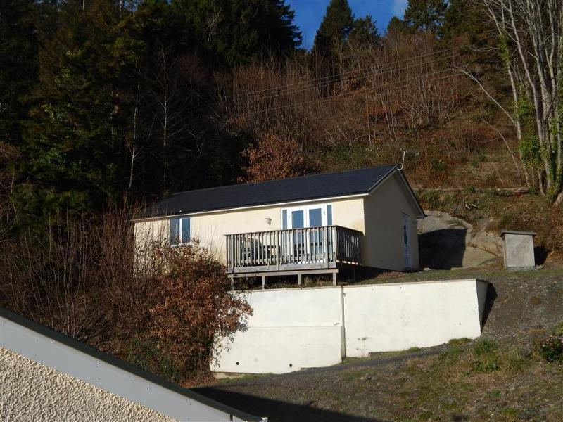 Other 2 bedroom Bungalows