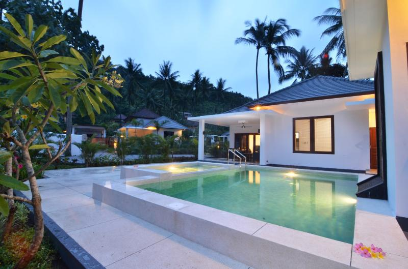 Lombok Krandangan Private, vacation rental in Senggigi