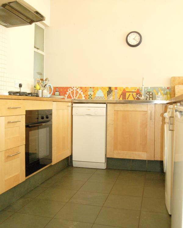 Two Bedroom Apartments London: Bloomsbury Apartment UPDATED 2020: 2 Bedroom Apartment In