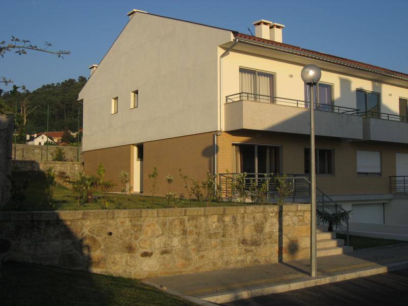 Quinta do Paraiso - Belinho, holiday rental in Travassos