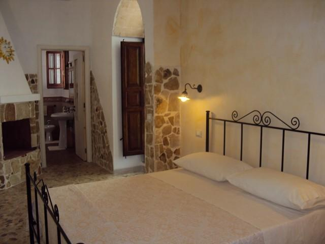 La Madia, holiday rental in Erchie