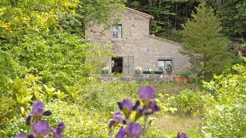 House Gallinaio