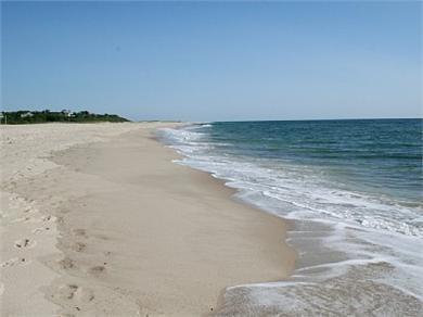 Nauset Beach sólo 2 millas de propiedad