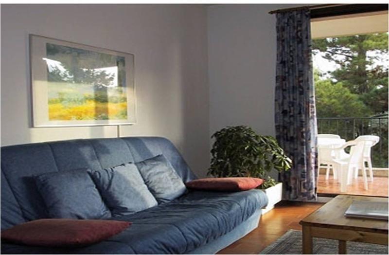 Lovely apartment in French Reviera, location de vacances à Villeneuve-Loubet