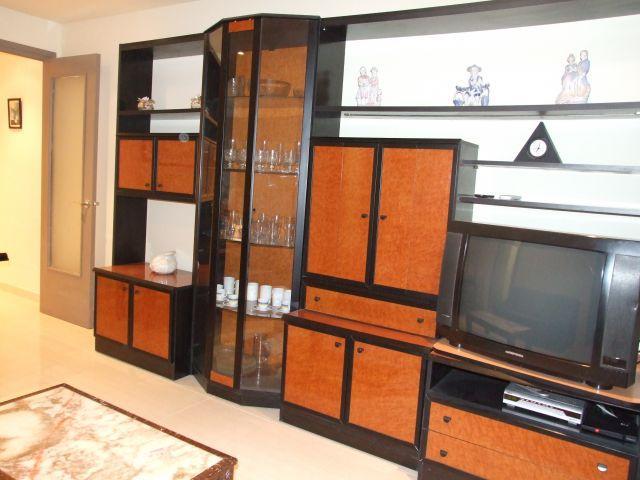 alquiler en Camarasa piso 1, Ferienwohnung in Alfarras