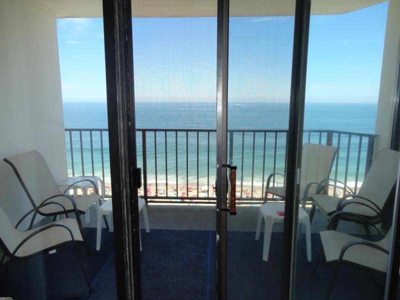 plaza 1304, alquiler de vacaciones en Ocean City