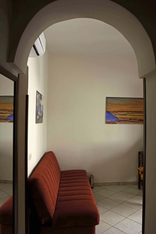 entrance-entrance