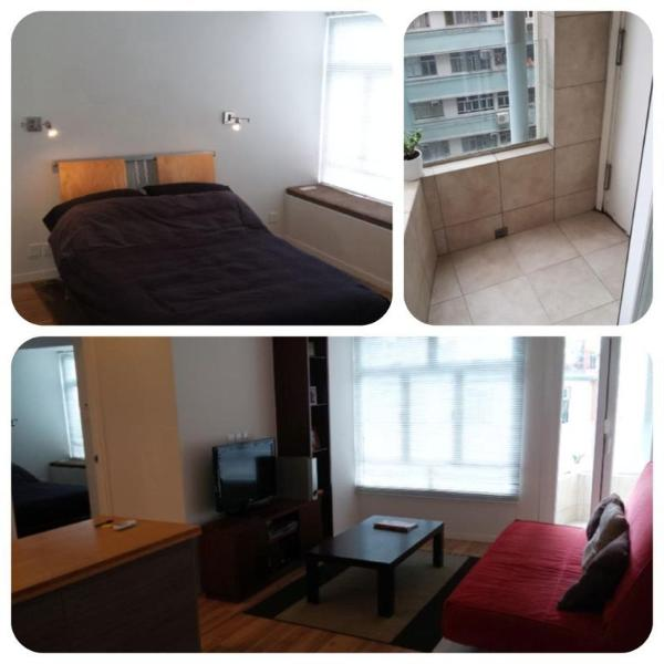Chatswood Villa Vacation Rental in Hong Kong, holiday rental in Hong Kong