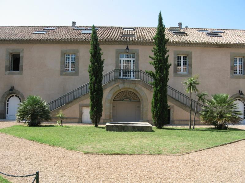 Apartment Cabernet, La Redorte, nr Carcassonne, Languedoc-Roussillon, location de vacances à Carcassonne