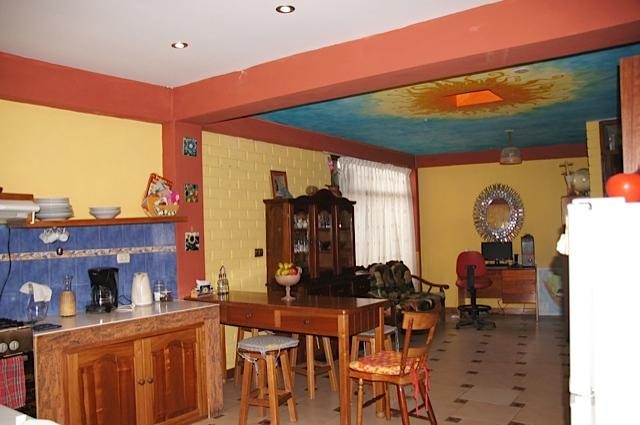 Spacious Home in Cusco Historic District., vacation rental in Cusco