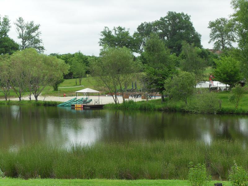 Banana Park - Local Leisure Park & Pool