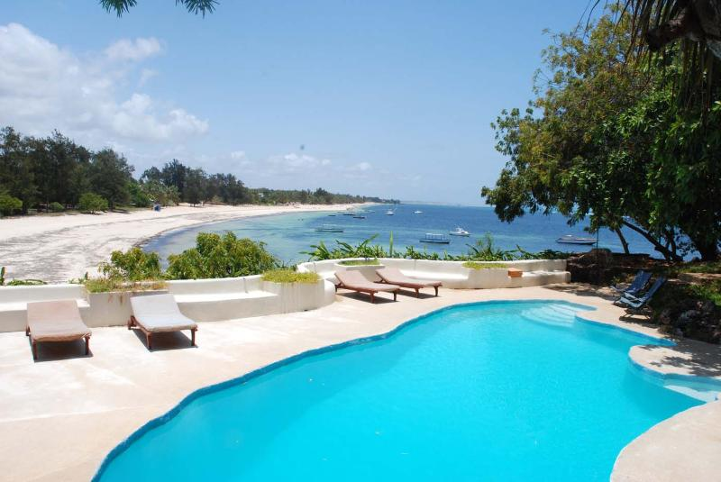 Himaya House, holiday rental in Malindi