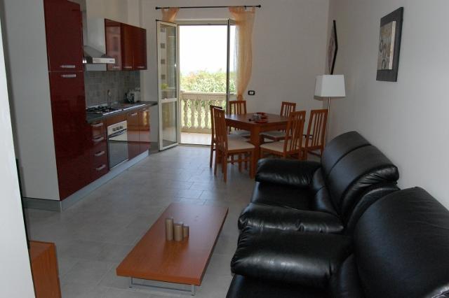 Vista Montagna, holiday rental in Gioiosa Ionica