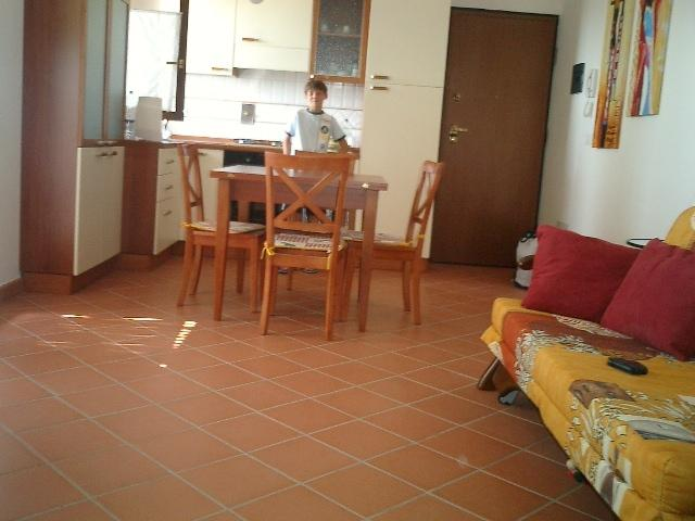 Casa vacanze, holiday rental in Monteverdi Marittimo