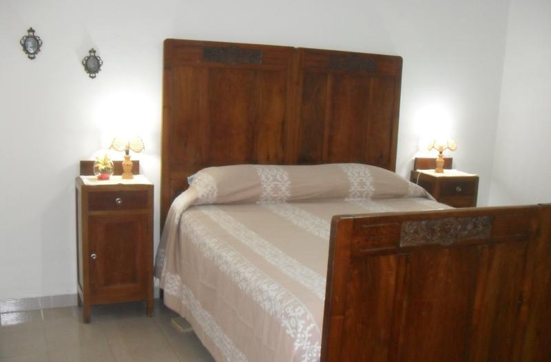 Casa vacanze a Lago Trasimeno 50euro appartamento, casa vacanza a Passignano Sul Trasimeno