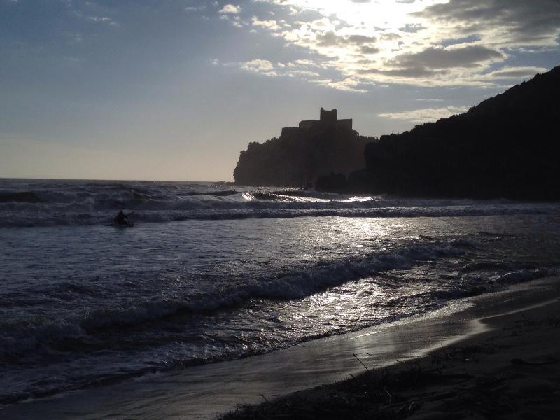 Rocchette, location de vacances à Castiglione Della Pescaia