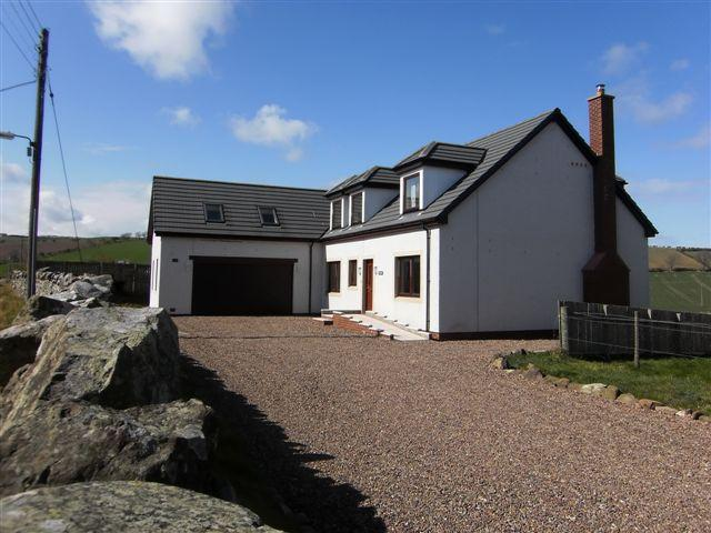 St Kilda, holiday rental in Borders