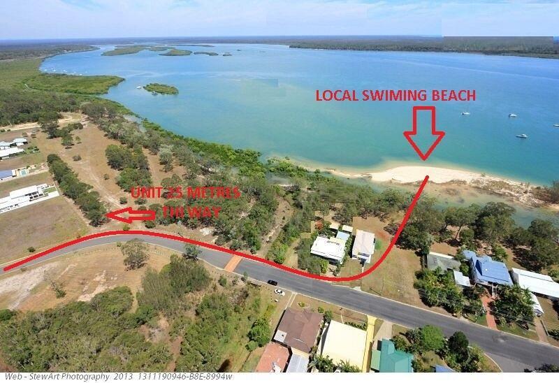 50 mètres de la plage de sable fin baignade et bronzage