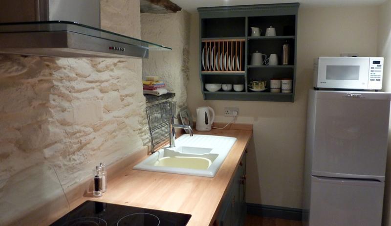 Little Grove Kitchen