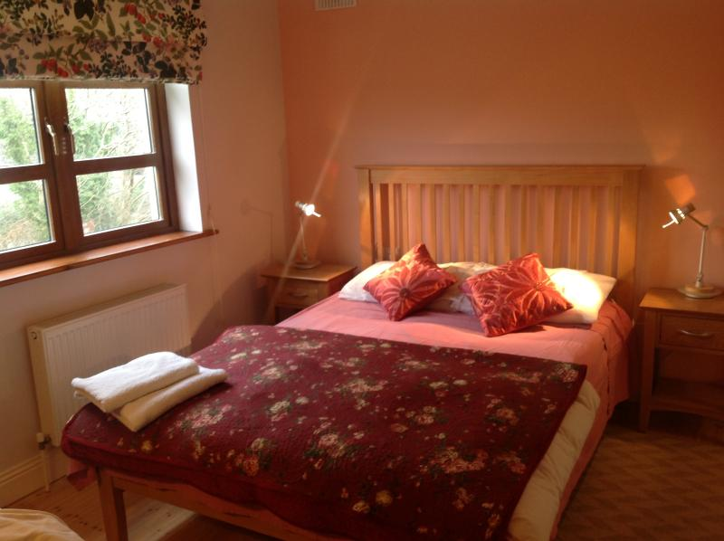Stylish, Spacious, Family friendly, Self Catering House in West of Ireland, casa vacanza a Lahinch