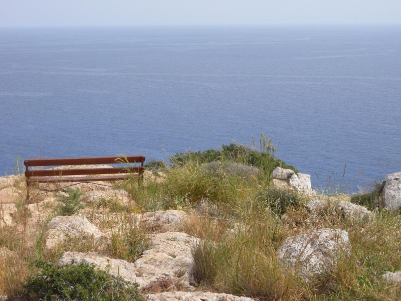 Cape Greko - the beautiful eastern headland