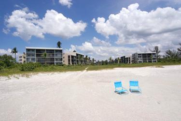 Loggerhead Beachfront Condo Ground Floor Full Instant Refund Cancel Anytime, holiday rental in Sanibel Island