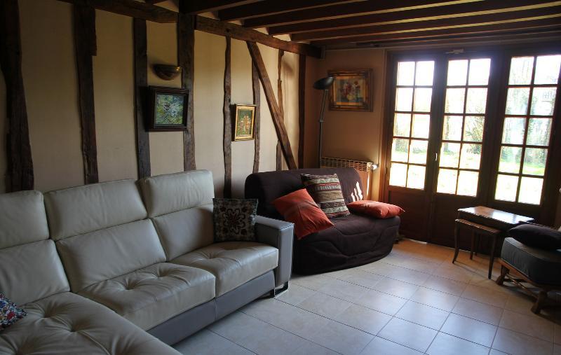 lounge renewed in 2014