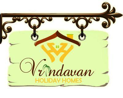 Vrindavan Holiday Homes - Koynanagar, Satara, vacation rental in Pune District