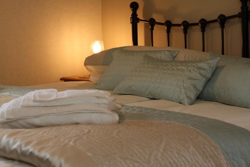 Orthopaedic mattress for a good night sleep