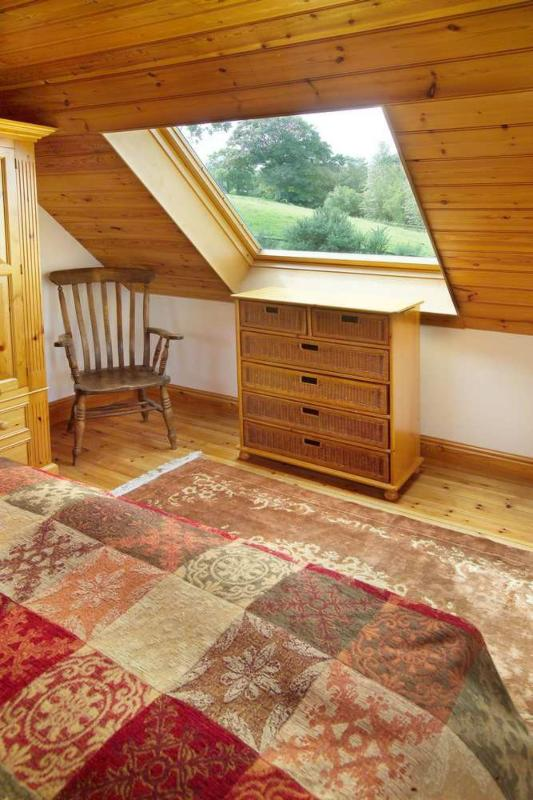 Pheasant Cottage Updated 2019 Holiday Rental In
