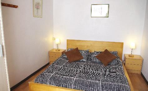 Gite 3 bedroom