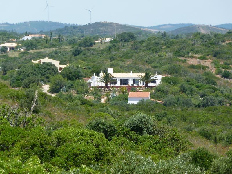 Quinta da Varzea Grande