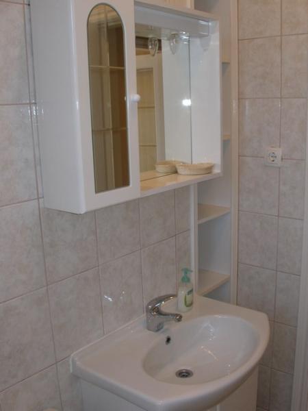 par of bathroom