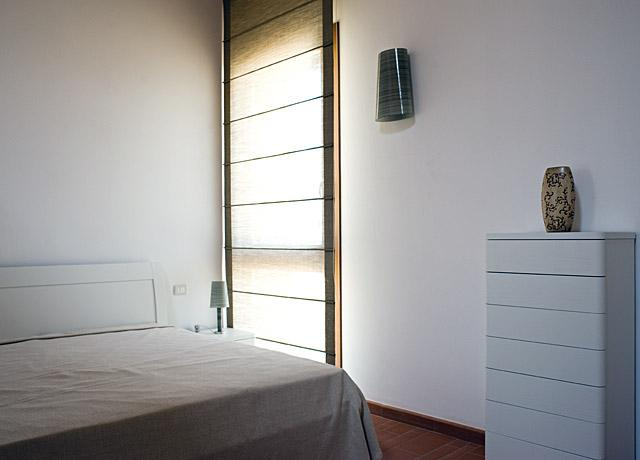 TUSCANY FOREVER RESIDENCE VILLA LIBERTA FIRST FLOOR APARTMENT  2 BEDROOMS/1 bathroom