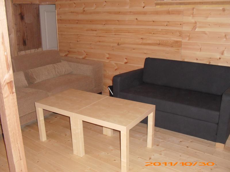 Snug lounge 2