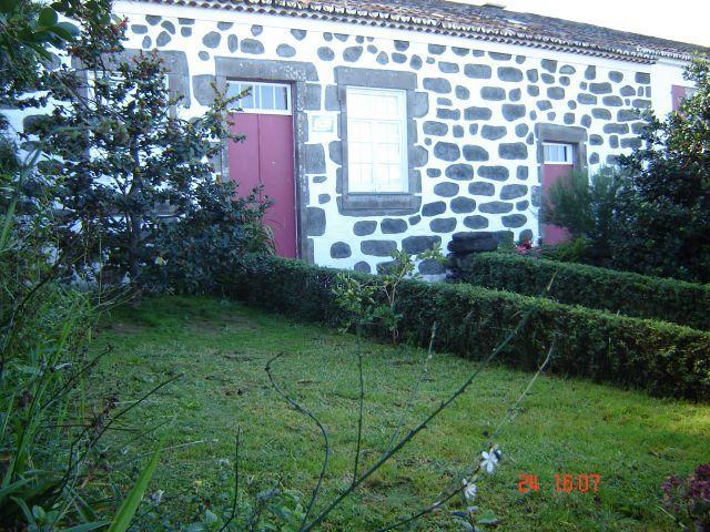 Casa Rural en Nordeste con ..., vacation rental in Agua Retorta
