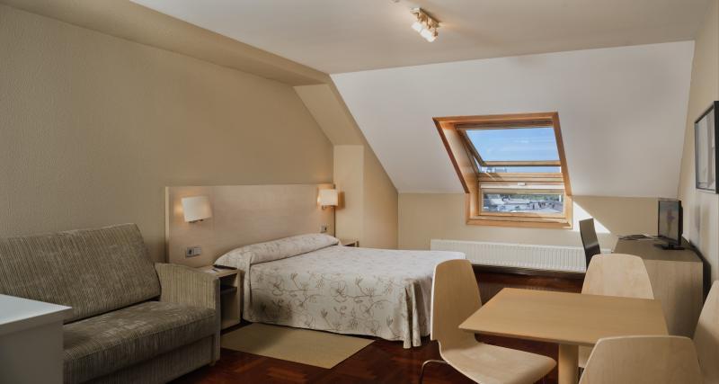 Apartamentos alquiler Coruña, alquiler vacacional en Culleredo
