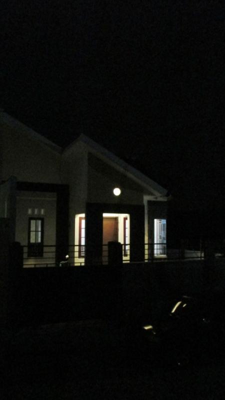 The Agastya Villa