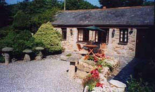 Wayton Barn Cottage