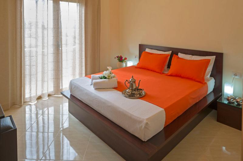 CasaNoste apartments - one bedroom apartment, holiday rental in Saranda