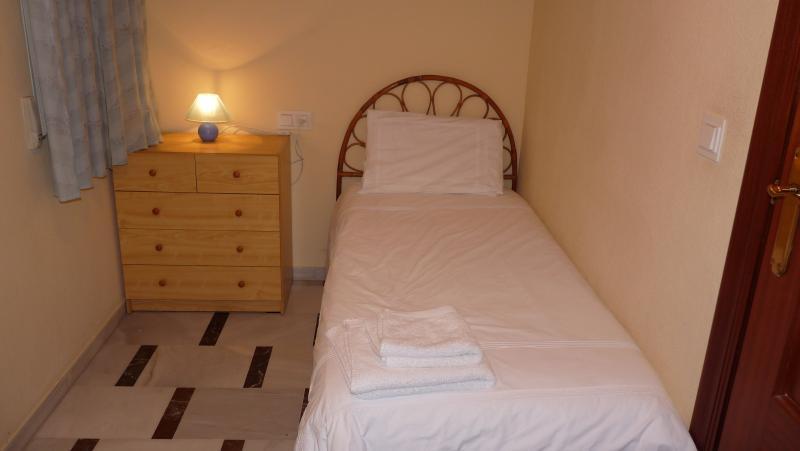 Dormitorio 3 (doble)