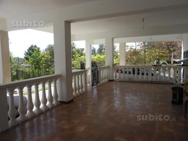 Casa in collina a 3 km dal mare, holiday rental in Scigliano
