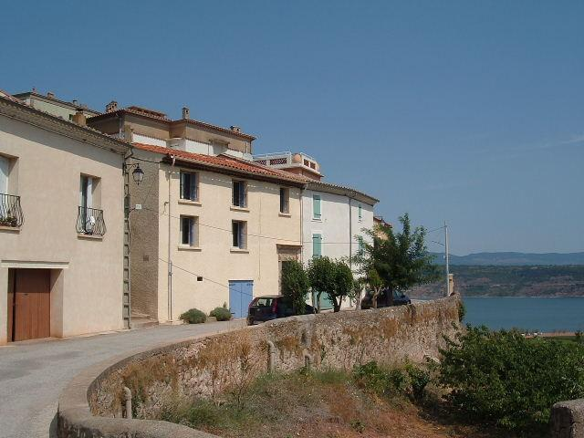 Lakeside House, holiday rental in Clermont l'Herault
