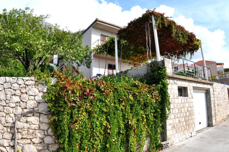Studio Muller, vacation rental in Srebreno