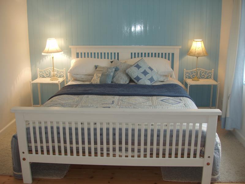 Wellspring Bedroom