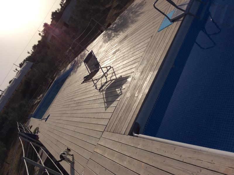 terraEventi, holiday rental in Licodia Eubea