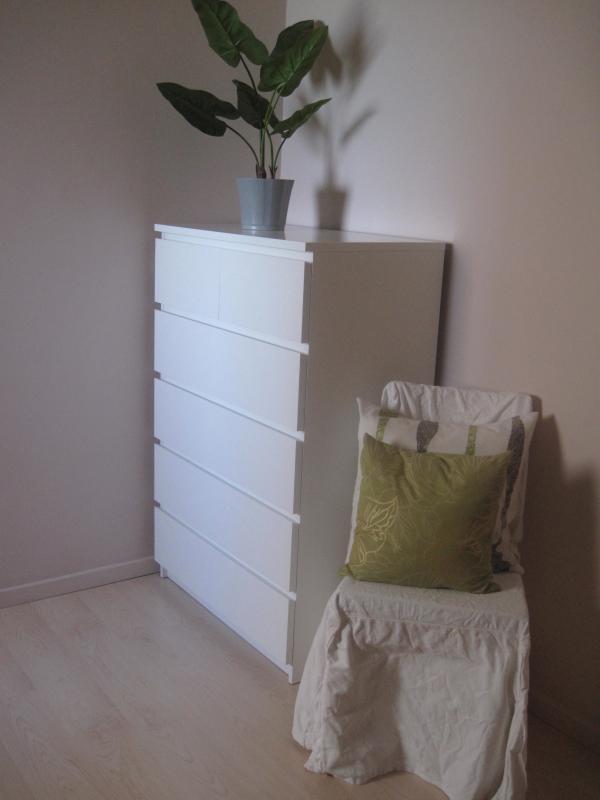 junior bedroom 3